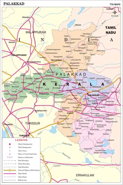 Palakkad palghat-District-Map.jpg